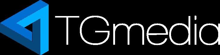 TGmedia Ltd